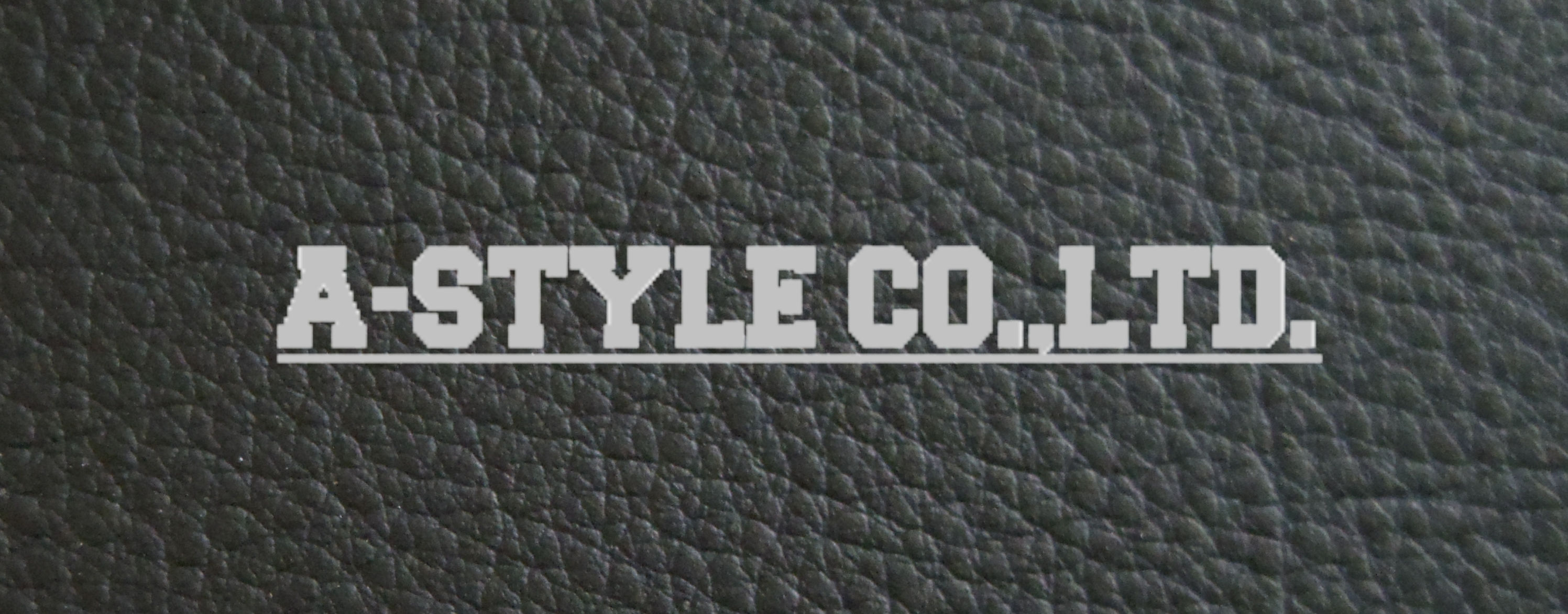 A-STYLE CO.,LTD. バーナー